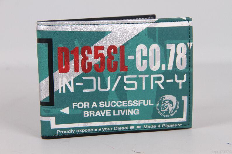 diesel b01984 geldbeutel geldb rse portemonnaie herren gr. Black Bedroom Furniture Sets. Home Design Ideas