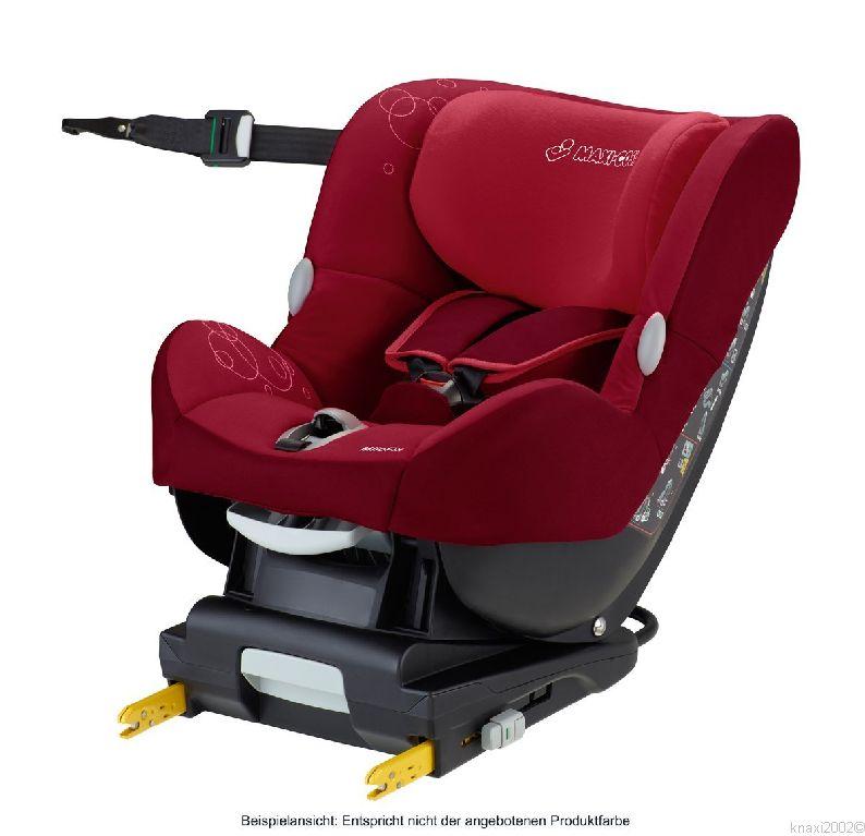 bebe confort maxi cosi milofix reboarder autositz black 0. Black Bedroom Furniture Sets. Home Design Ideas