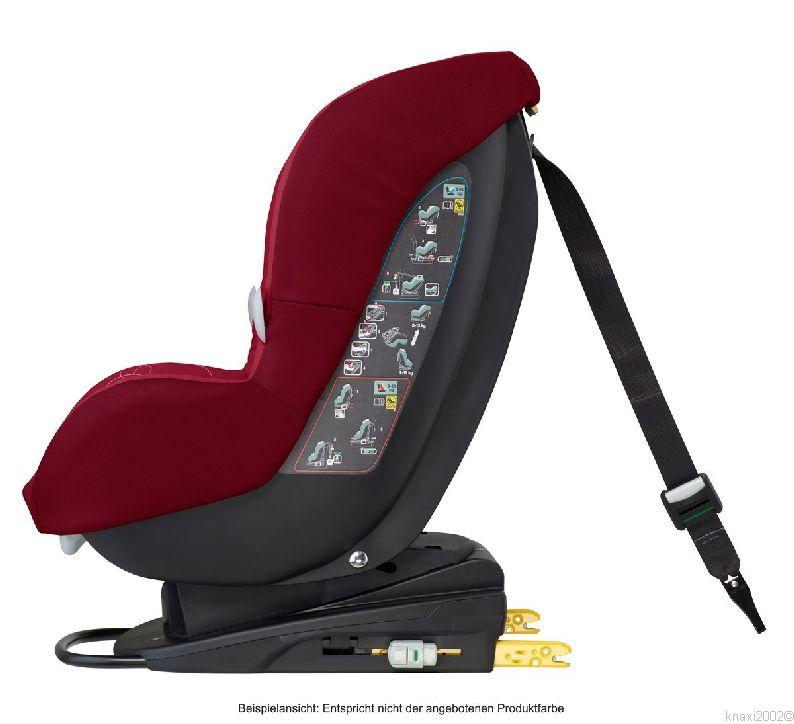 bebe confort maxi cosi milofix reboarder autositz confetti 0 1 0 18kg l3 ce6263 ebay. Black Bedroom Furniture Sets. Home Design Ideas